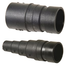 HOCP - Hose connector